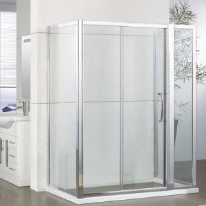 Shower Room Hf--WSS1200