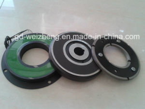 6nm Ys-C-0.6-100 Dry Single-Plate Electromagnetic Clutch pictures & photos
