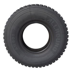 Triangle China High Quality Truck Radial Tyres (8.25R20 9.00R20 10.00R20) pictures & photos