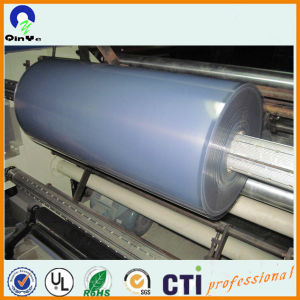 Good Quality a-Pet Printing Sheet pictures & photos