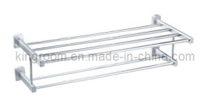 Aluminum Bathroom Accessory (71098)