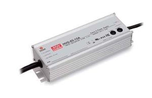 Hvg-65 65W Constant Voltage + Constant Current LED Driver
