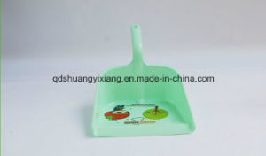 Hot Sale Household Plastic Dustpan