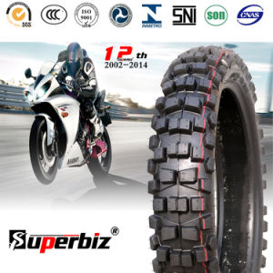New Big Teeth Motocross Tires (110/90-18) (2.75-21) (4.10-18) pictures & photos