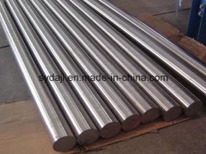 High Quality Gr2 Titanium Material Titanium Bar Best Price pictures & photos