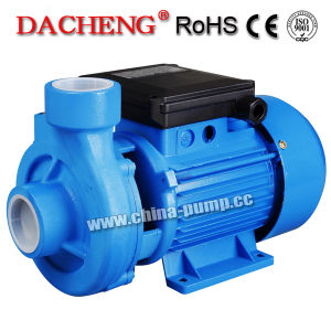 Dk Series Centrifugal Pump (1DK-20) pictures & photos