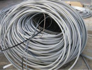 High Quanlity Aluminium Wire Scrap, Aluminium Scrap