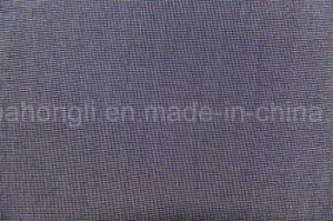 Polyester Rayon Fabric, with Spandex, 180GSM pictures & photos