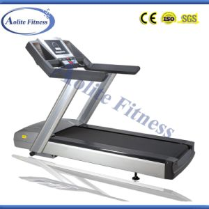 Super Safe Cardio Treadmill Workouts (ALT-7004) pictures & photos