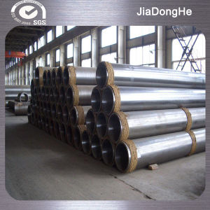 Sch 80 Steel Pipe in Stock pictures & photos