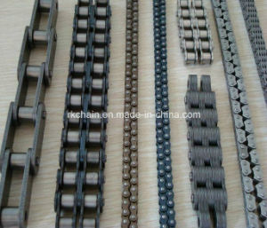 Flexible Chain Coupling for Heavy Equipment pictures & photos