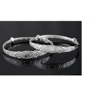 Nice Children′s Silver Jewelry for Sale pictures & photos