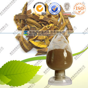 High Quality 100% Natural Phellodendron Chinese Schneid Extract--Obacunone pictures & photos