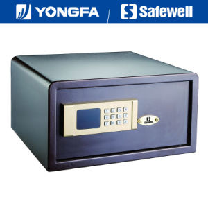 23hjw Hotel Safe for Hotel Office Home Use pictures & photos