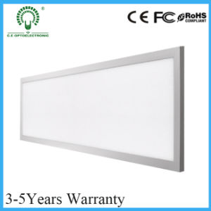 Dimmable Avalaible Epistar LED Light Panel 30X120