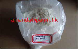 Anabolic Steroid Primobolan Steroid Methenolone Enanthate for Man Bodybuilding pictures & photos