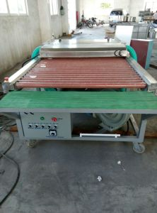 Safety Convenient Operate Equipment Horizontal Washing & Drying Machine pictures & photos
