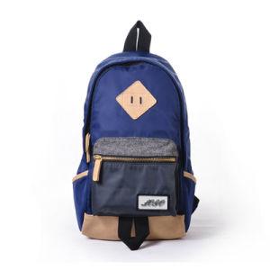 Backpack, Casual Day Bag, Phone Bag, Mini Sling Bag Duffel Bag pictures & photos