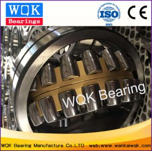 Bearing 23140 Wqk Spherical Roller Bearing 23140mbkc3 pictures & photos