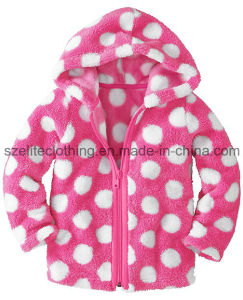 Custom Warm Baby Jackets (ELTCCJ-147) pictures & photos