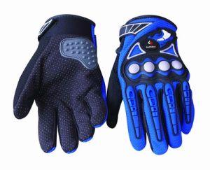 Motorcycle Gloves (HF-23)