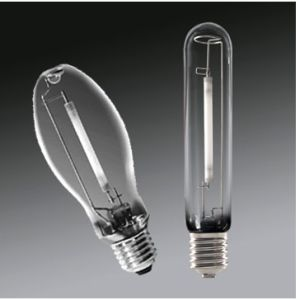 Lu Standard (110V-130V) High Pressure Sodium Vapor Lamp/Bulb/Light pictures & photos