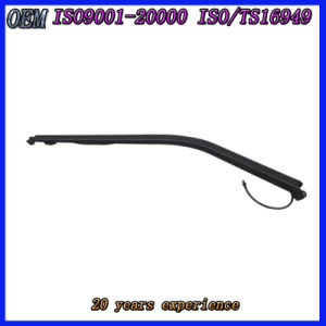 New Design Wiper Arm Wiper pictures & photos