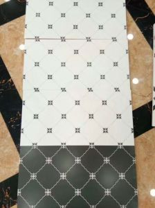 Ceramic Wall Tile/Decoration Tile for Bathroom pictures & photos