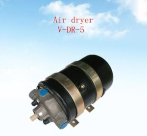 Air Dryer V-Dr-5 for Truck Spare Parts pictures & photos