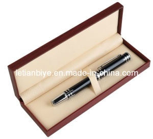 Popular and Nice Gift Pen as Promotion (LT-Y076) pictures & photos