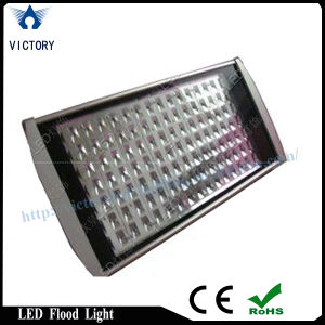 2014 High Power Super Bright 200W LED Flood Light pictures & photos