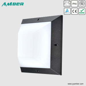 Square Shape Outdoor LED Wall Light pictures & photos