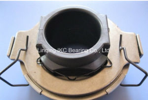 NSK Clutch Release Bearing 78tkl4801r 78tkl4001 81tkl4801encm Used for Isuzu pictures & photos