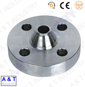 316 Stainless Steel /Brass/Copper/Aluminum/ OEM All Metal Steel Forging Parts pictures & photos
