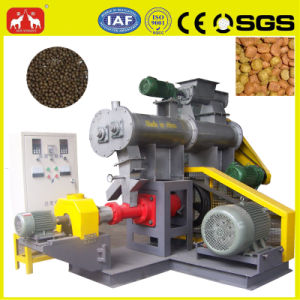 Best Seller Factory Price Animal Feed Machine pictures & photos