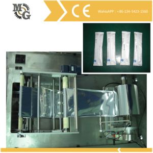 Stick Bag Filling Packaging Machine pictures & photos