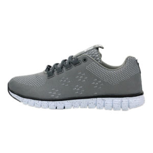 New Arrival Men Sport Shoes Flynit Casual Shoes pictures & photos