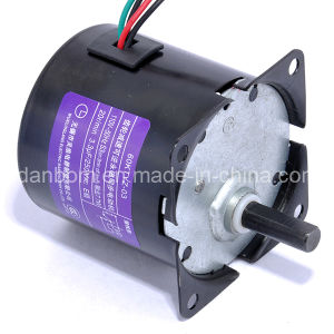 Synchronous Motor for Moving Stage Light (KTYZ) pictures & photos
