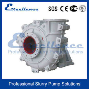 Centrifugal Heavy Duty Slurry Pump (ELM-350S) pictures & photos