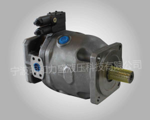 A10vso140 Interchangeable for Rexroth Piston Pump