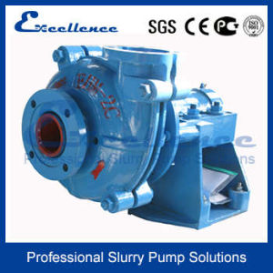 Cantilevered Centrifugal Slurry Pump (EHM-2C) pictures & photos