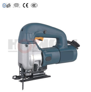 580W Jig Saw Power Tools (J553) pictures & photos