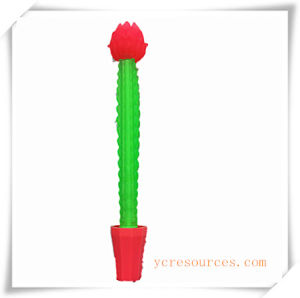 Craft Pen for Promotional Gift pictures & photos