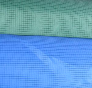 ESD Fabric (Polyester) (LTLD-016) pictures & photos