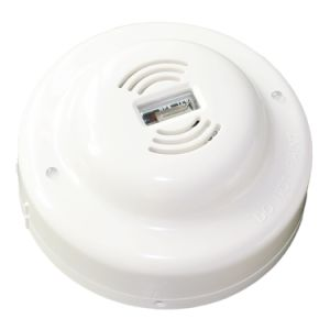 UV Flame Alarm Sensor with Relay Output (ES-CF6002) pictures & photos
