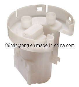 in-Tank Fuel Filter (OEM NO.: 31112-1G500) for Hyundai pictures & photos