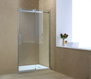 Shower Room (WL-301)