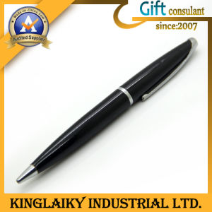 Customized Gift Metal Pen for Promotion (KP-010) pictures & photos