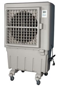 Large Floor Standing Evaporative Air Cooler (OFS) pictures & photos