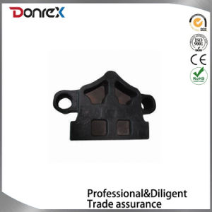 Brake Caliper of Brake Parts, Comes in Gray Iron, Used in Mercedes Benz, Gorica, Volvo pictures & photos